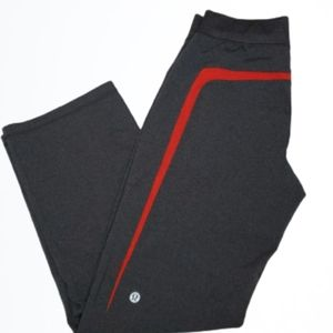 Lululemon Athletic Workout Pants